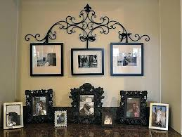 wrought iron wall hangings wall art collage ideas unique trend wrought iron decoration ideas wall art