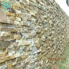 outdoor wall tiles stone stone tile wall outdoor wall tiles stone exterior black slate panel stone outdoor wall tiles stone