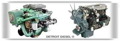 detroit diesel cummins twin disc allison parts marine click here to view parts for detroit diesel® 2 and 4 cycle engines