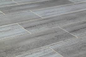 flooring ideas cool tiles inspiring blue gray ceramic floor tile and porcelain charcoal bathroom ice