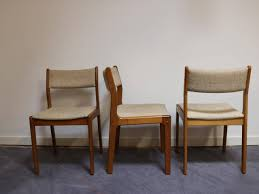 room furniture elegant chair cool all modern dining chairs unique mid century by size handphone