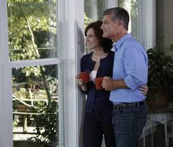door patio window world: window world customers enjoying new windows