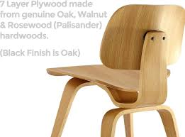 eames molded chair. Eames Molded Chair G