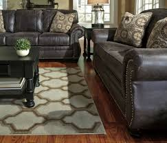 Western Living Rooms Unique Inspiration Design