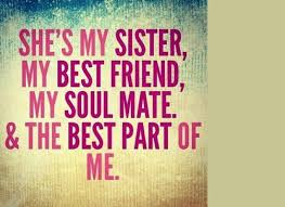 Best Friend Quotes Delectable Sisters Are Best Friends Quotes Collection Best Meme Ideas
