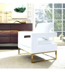 edgy furniture. Moody Furniture Modern Edgy Bold And Our Chair Injects Glamour Into A