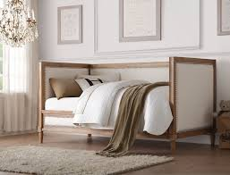 wood twin daybed. Delighful Wood Throughout Wood Twin Daybed I