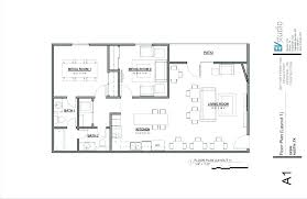 free office samples office floor plan templates office floor plan medical office floor