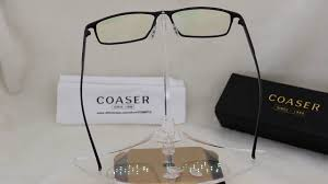 Porsche Design P8184 Glasses Frame P8184 Video Youtube