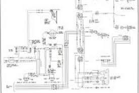 taotao 50 wiring diagram tao tao 110cc atv wiring diagram \u2022 free taotao ata110 b wiring diagram at Taotao Atv Wiring Diagram