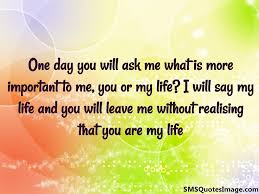 Life Quotes Images Best You Are My Life Love Quotes In Hindi Hover Me