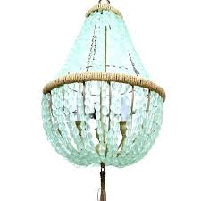 how to make a bead chandelier how to make a bead chandelier clay bead chandelier turquoise how to make a bead chandelier