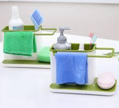 Kitchen Tidy Kitchen Sink Tidy Accessories Best Kitchen Ideas 2017