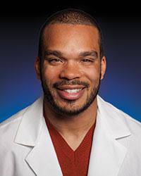 MedStar Health Blog   Fernando Porter MD Archives - MedStar Health Blog