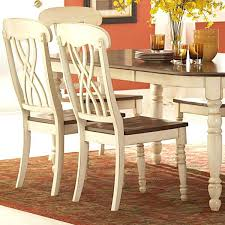french country kitchen chairs captivating country kitchen table and chairs with french country country kitchen chairs french country kitchen table chairs