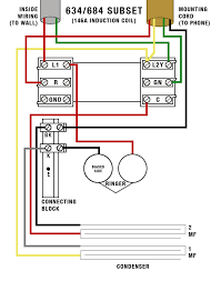 w e and subset easy wiring diagrams 684 146 png