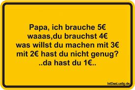 Die Besten 63 Papa Sprüche Auf Istdaslustigde