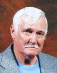 George Cantrell Obituary - Edgewater, Maryland | Kalas Funeral Home &  Crematory