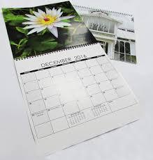 Custom Photo Calender 5 Interesting Custom Calendar Ideas Unique Monthly Calenders