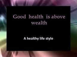essay about good health essay about good health essay on the words essay on the value of good health catchy