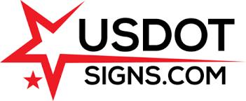 Usdot Signs Com Regulations