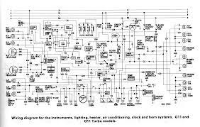 wiring diagram for daihatsu charade wiring diagram local