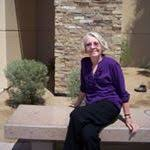 Fran Cornell (frangarnercorne) - Profile | Pinterest