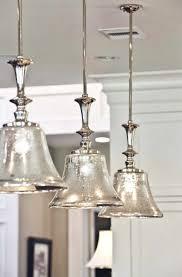 Pendant Light For Kitchen. High Class Full Of Elegance Mercury Glass  Pendant Light Fixtures White Walls Combined Lively Design. Double Pendant Light  Kitchen ...
