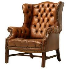 chairs small leather club chair small club chairs smoking chair leather lounge chair leather smoking chair red leather club chair leather club chair