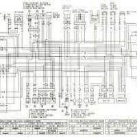 kawasaki concours wiring diagram wiring diagram and schematics 1998 kawasaki wiring diagrams wiring schematic diagram rh asparklingjourney com 636 kawasaki wire diagram 1995 kawasaki