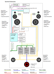 pioneer avh xdvd wiring diagram pioneer image wiring diagram for pioneer avh p2400bt wiring on pioneer avh x1600dvd wiring diagram