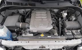 Toyota Tundra 5.7 AT (381 HP): Photo #334720 | Allauto.biz