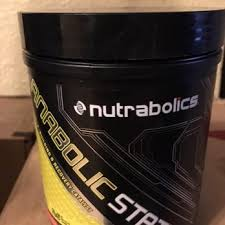 photo of max muscle nutrition cbell ca united states