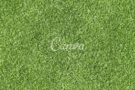 fake grass texture. Paddle Tennis Field Artificial Grass Macro Texture Fake