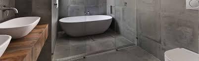 bathroom renovations sydney 2. Bathroom Remodeling Renovations Sydney 2 X