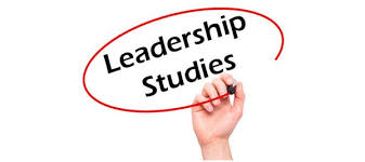 leadership studies archives essay writing help sample essay on online lecture on leadership