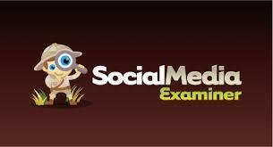 Social Media Examiner - Wikipedia