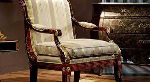 luxury furniture brands sofa design luxury italian designer luxury sofas 540x296 ce89d45c0f2a56e4
