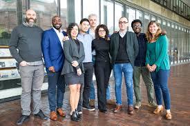 Loeb Design Introducing The Loeb Fellowships Incoming Class Of 2017 18