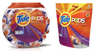 washing machine pods. Simple Pods Tide Pods Useful Or Silly For Washing Machine Pods H