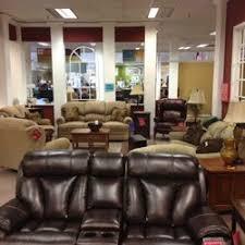 furniture redding ca. Contemporary Redding Photo Of Kuebleru0027s Furniture U0026 Mattresses  Redding CA United States To Redding Ca H