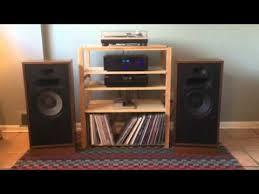 klipsch forte iii review. klipsch forte i speakers iii review