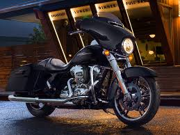 used harley davidson motorcycles for sale in media chadds ford