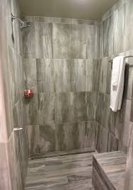 Simple Bathrooms Birmingham Grand Bohemian Mountain Brook Welcomes First Guests