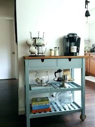 office coffee bar. Great Corner Cabinet Of Office Coffee Station Furniture For Photos Bar