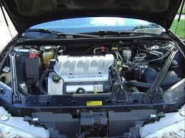 oldsmobile intrigue 610px image 7 1999 Oldsmobile Intrigue Engine Diagram 1999 Oldsmobile Delta 88