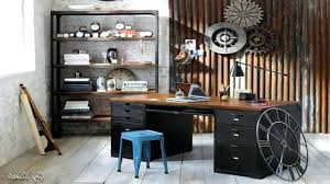 amazing office interior design ideas youtube. home office industrial design desk metal of with decor images fancy ideas youtube intended modern interior chair amazing g