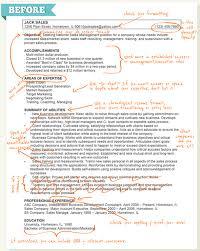 How To Write A Killer Resume Resume Templates