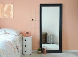 Schlafzimmer Wände Farbig Gestalten Scootershd Wallpapersgq