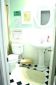 green bathroom set mint green bathroom decor mint green bathroom accessories light green bathroom set enchanting green bathroom